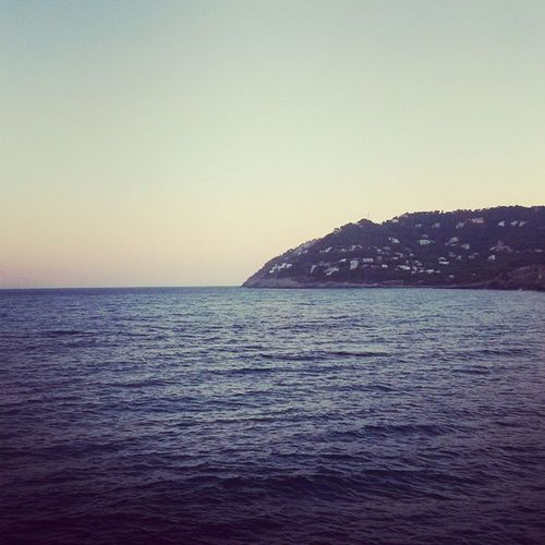 Urlaub Fun Mallorca Vermissekeineschule