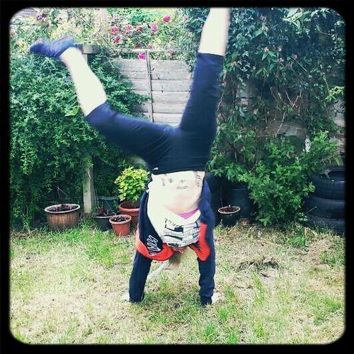 #cartwheels #dramashot #abs