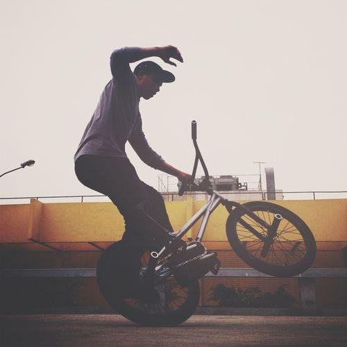 Biker Streetphotography People Sports Biker