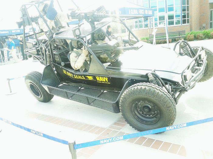 my future car lol Centuryhighschool Navy Marines