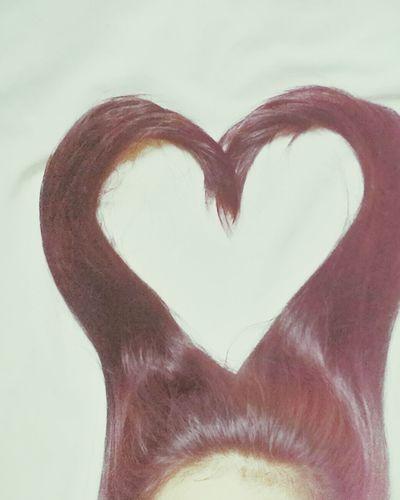 Long Hair Red Hair Hair Style Fashion Hair