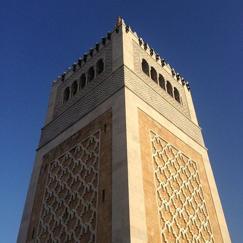 Kasba Tunis Tn Tunisia tunisie besttunisia beauty live