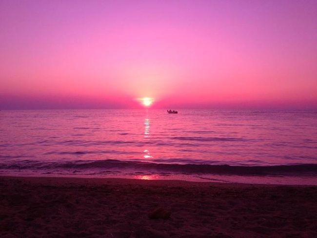 R.I.P Tramond♥♥ presso Gallipoli Sea And Sun estate 2013 Puglia
