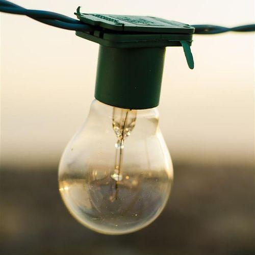Bulb Photography Nikon D5100 50mm Atibaiafotografia Atibaia Lens