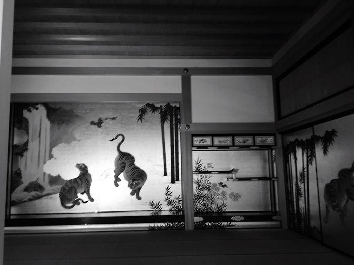 Prince Ieyasu Tokugawa Japan Nagoya-jo Castle