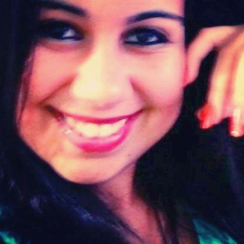 Girl Likforlike Smile Instagood princess brasil
