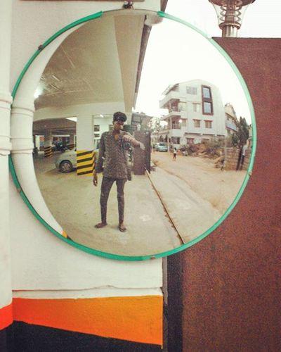 """""""Convex Selfie"""" Convex Sefie Canonphotography Prvphotography"""