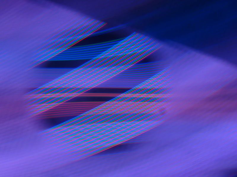 Abstract art photography,scientific, future, energy technology concept Abstract Bandwidth Big Data Black Background Blue Close-up Communication Complexity Computer Network Connection Cyberspace Data Fiber Optic Futuristic Illuminated Internet Light Trail Multi Colored Network Server No People Pattern Speed Studio Shot Technology Wireless Technology