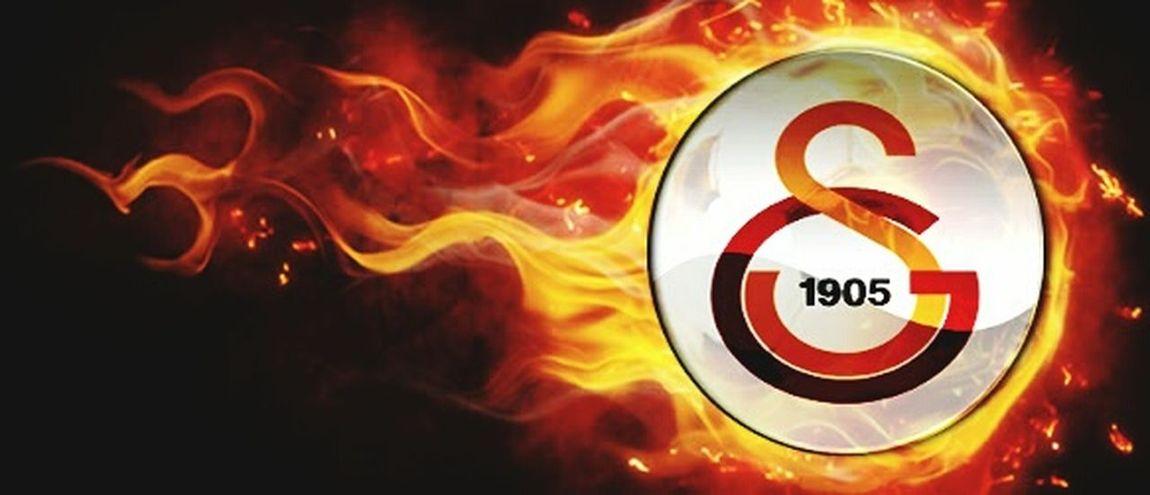 Love ♥ My Team! Galatasaray Cimbom 💛❤️ Sampiyon GALATASARAY My All