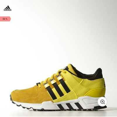 Up to 50% @ www.adidas.com don't forget to login... Adidas Sale Thebrandwiththethreestripes