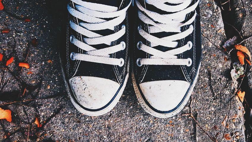 Sneakers Chuck Taylor Converse Converse⭐ Converse All Star Vintage Vintage Fashion Vintage Style Vintage Photo Fashion Fashionphotography Urban Urbanphotography Urban Lifestyle Shoes Break The Mold The Street Photographer The Street Photographer - 2017 EyeEm Awards