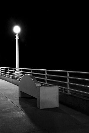 Vacantly.. Architecture Art Blackandwhite Blackandwhitephoto Blackandwhitephotography Chair Composition Lanscape Minimalism Minimalist Streetphotography Streetphotography_bw Vacant Vacantly 空席 공석 구성 의자