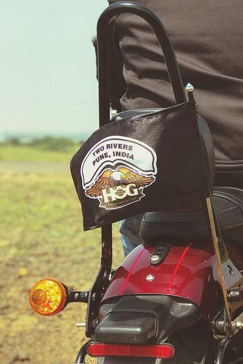 Harley Davidson Harleydavidson Harley HOG Cruiser Cruiserbike Bike Biker Retro Retro Styled Retro Style EyeEm Best Shots EyeEmNewHere
