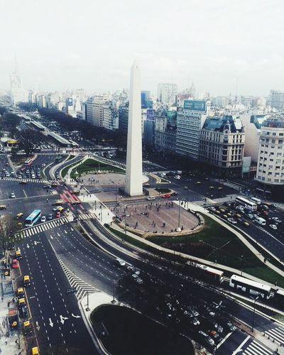 Argentina Buenas Aires