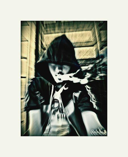 Fawtix__ First Eyeem Photo