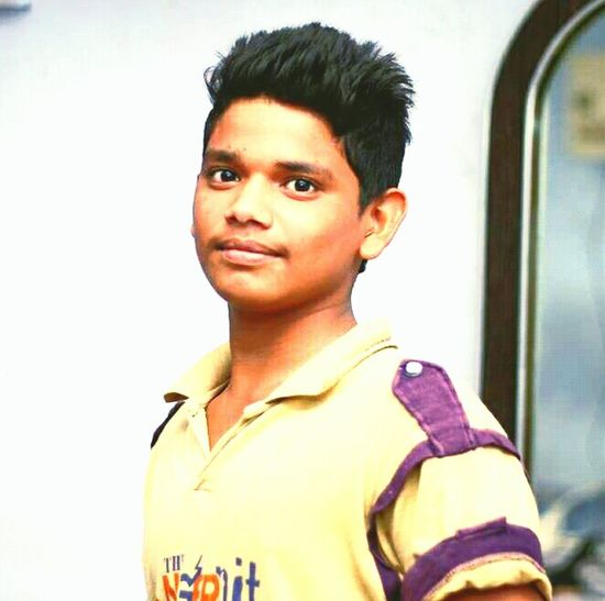 Raj Kumar First Eyeem Photo