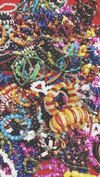 Handmade Jewellery Mongolia Khuvsgul Thelittlethings