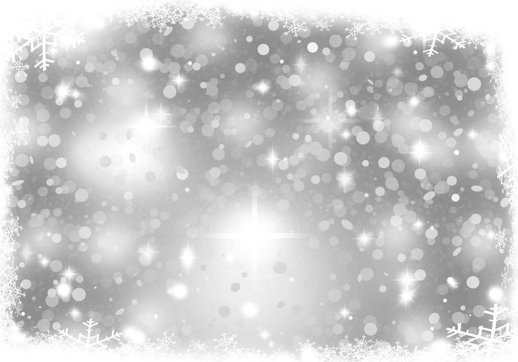 Christmas background snow red illustration texture Christmas Christmas Lights Snow ❄ Background, Holiday, Bright, Texture, Pattern, Abstract, Xmas, Light, Sparkle, Shine, Blue, Shiny, Bokeh, Glitter, Decoration, Snow, Winter, Snowfall, Christmas, White, Backdrop, Sky, Blink, Season, Beautiful, Gleam, Defocused, Glowing, Design, Blurred, G Backgrounds Illuminated Illustration Snowflake Texture
