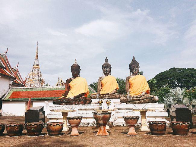 อำเภอไชยยา จังหวัดสุราษฎร์ธานี Thailand Suratthani Amazingต่างแดน 🙏🏻