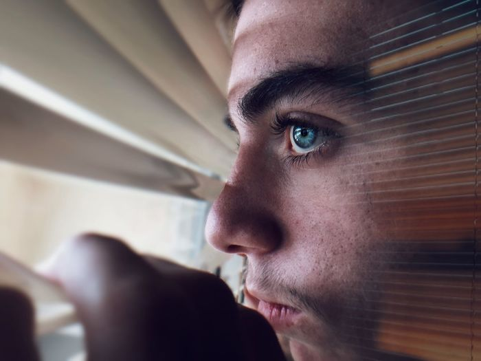 Window reflection People Portrait Photography People Photography person People Watching Portrait People EyeEm Selects EyeEm Gallery VSCO One Person Real People Headshot Young Adult Close-up Indoors  Focus On Foreground Looking Adult Human Body Part Body Part Human Face Looking Away Contemplation The Mobile Photographer - 2019 EyeEm Awards