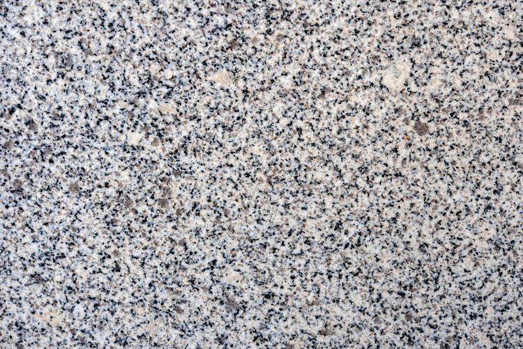 Close up of a gray granite wal texture - image No People Backgraund Wallpaper Pattern Texture Architecture Close-up Details Granite Wall Surface Decorative Rock Construction Structure Cement Block Solid Concrete Exterior Façade Strong Flat Grain Decor Urban Building Backgrounds Full Frame Textured  Abstract Gray Abstract Backgrounds Textured Effect Marble Stone - Object Stone Material Copy Space Nature Rock - Object Outdoors Wall - Building Feature Silver Colored Blank