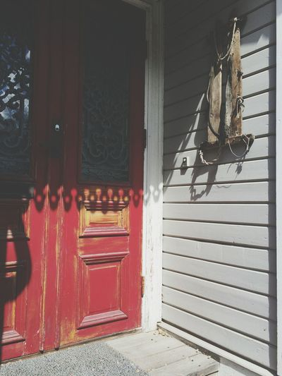 Documenting Gävle Shadows Home Is Where The Art Is This Is Sweden Old Ways Architectural Detail No People My Unique Style Door Wood - Material Antique Colorful Color Of Life Lieblingsteil The City Light Neighborhood Map The Architect - 2017 EyeEm Awards