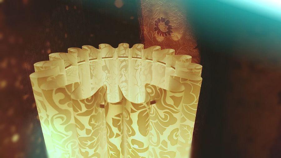 Light Lemp