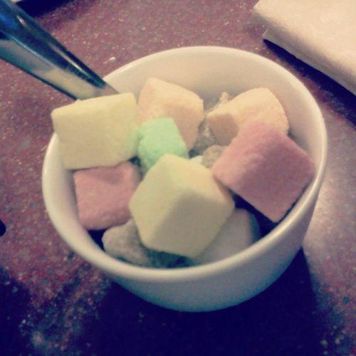 Москва сахар бауманская Bonbon