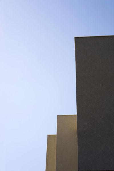 Architecture_collection Malta Malta Architecture Modern Architecture Design Photo Design Architecture