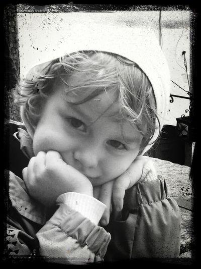 Прошустик OzzzzElS Taking Photos Children Capa Filter