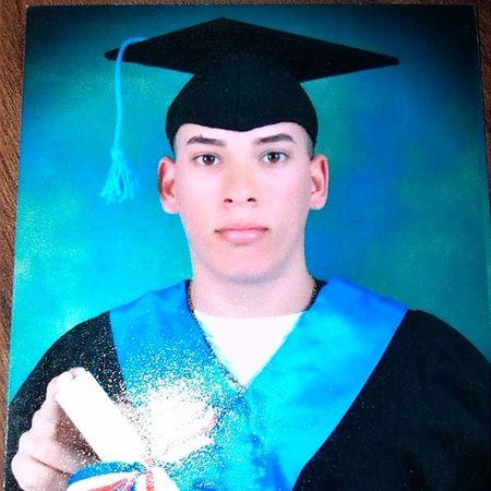 LastNight Graduacion På La UNIV