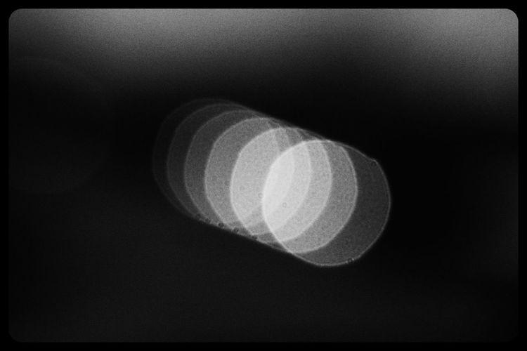 Light And Shadow Blackandwhite EyeEm Best Shots Monochrome