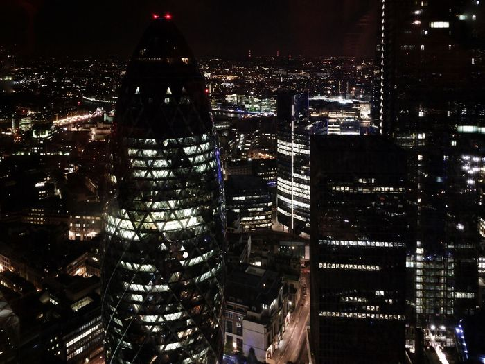 Cityscapes Silhouette Nightphotography Night Lights Nighttime Lights Seeing The Sights London Lifestyle