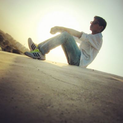 Partytime Love Photograpy Top Of The Terrace Beautiful Sunset White Shirt Picoftheday . Fowllow4follow Followme Followfortag Followher  Followforlike F4F TagForTag Tagforlike Tagforfollow Likefortag Lyk4lyk Likeforshoutout Likeforlike l4l likeforme likeforfollow lfl........ Pc. @_harshparmar