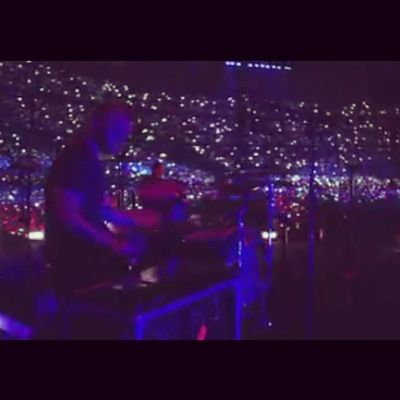 Will TheBestdrummer Live2012 @Coldplay ahxvzjg! MTVHottest Coldplay