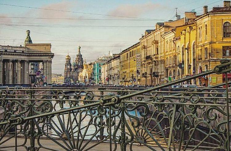 Spb Sankt_peterburg Питер СанктПетербург Спб петербург архитектура Architecture