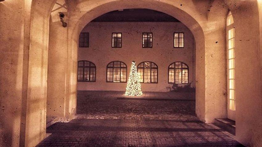LGG4 Christmas Nostalgia Božic Retro Zagreb Holidays Nofilter Cleavage Yogapants Crostagram Fashionista Yolo