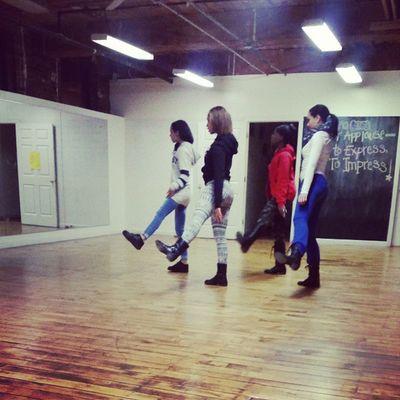 No sleep. Just work. Missoddbeauty FlyGuy Flygirls Musicvideo ComingSoon Rehearsal BTS