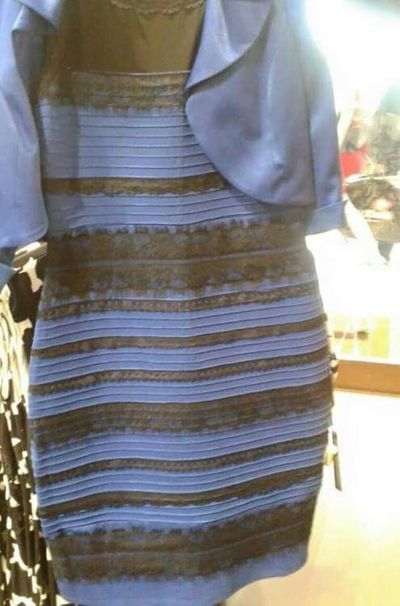 Colour Which a colour