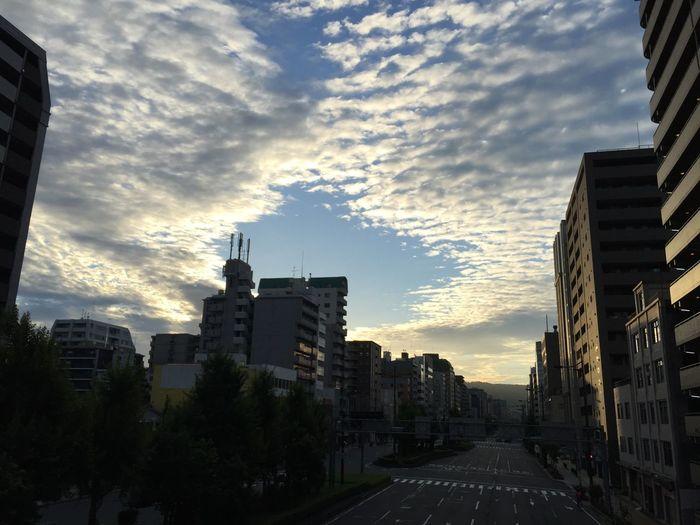 7/20の朝 Check This Out Hanging Out Taking Photos Kyoto,japan