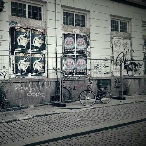 Check This Out Photography Vintage Bicycles Taking Photos