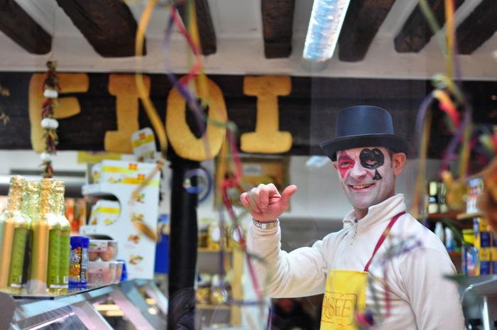 Carnival Carnival Colors Colors Of Carnival Culture Glances Masks Traditions Venice
