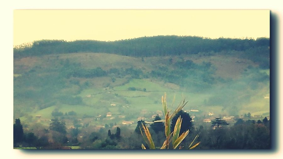 Asturias España Gijon_gallery Naturaleza Montedeva