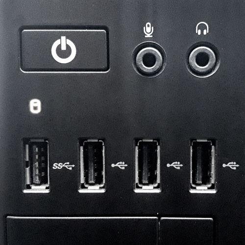 USB Port Usb