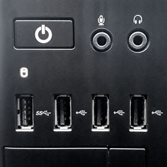 USB Port Usb Port USB Connection USB 3.0 Usb Charger Usb Drive USB 2.0 USB Thumb Drive USB Device Usb Sign Usb Dongle Usb Powered Usb Type C 3.5 Mm Jack 3.5mm Audio Jack 3.5mm 3.5mm Jack Port Headphones Earphones Control Panel Technology Full Frame Communication Close-up Electricity Tower Power Line  Push Button Start Button Electricity  Turning On Or Off Switch