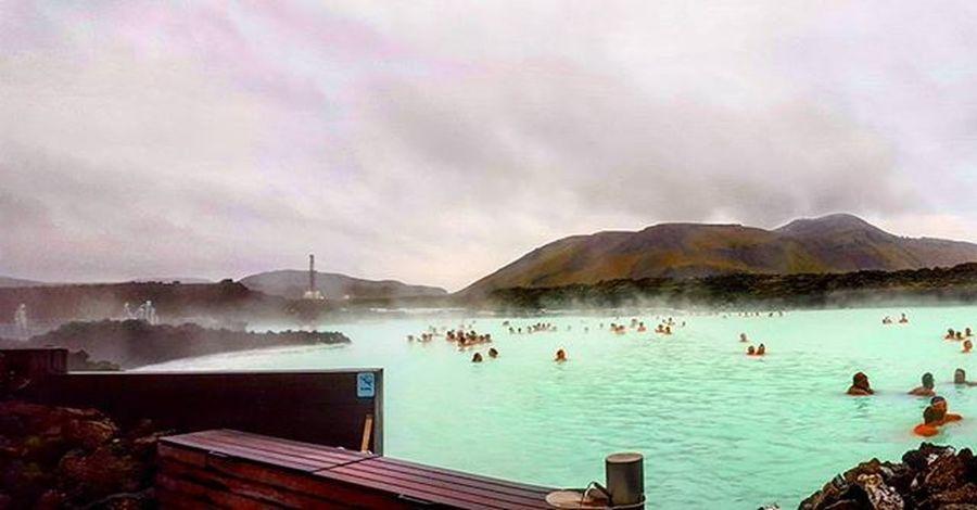 Bluelagoon Iceland Whyiceland Thatadventurelife AdventureThatIsLife Wheniniceland Ig_iceland @explorefurtherOutsidebucketlist MyStopover