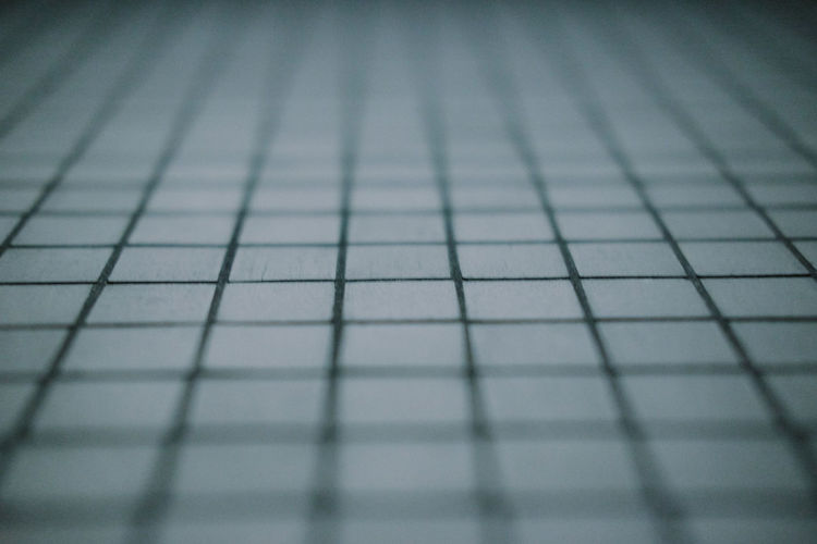 abstract grid Backgrounds Close-up Day Indoors  Music No People