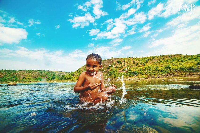 Loveit India Share The Love Inocence  Kids Kids Being Kids Childhood