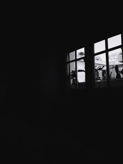 Morning Light Nosleep  ⛅️
