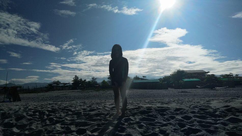 Zambales, Philippines EyeEmNewHere